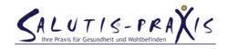 Heilpraktikerpraxis in Fulda